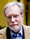 Booking Info for Paul Collier