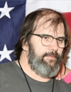 Booking Info for Steve Earle