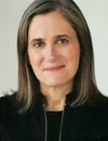Booking Info for Amy Goodman
