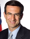 Booking Info for Peter Orszag