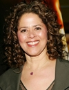 Booking Info for Anna Deavere Smith