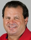 Booking Info for Mike Eruzione
