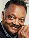 Booking Info for Jesse Jackson