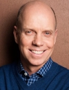 Booking Info for Scott Hamilton