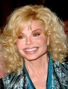 Loni Anderson photo