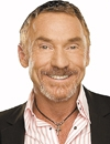Booking Info for Danny Bonaduce
