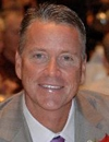 Booking Info for Tom Glavine