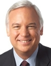 Booking Info for Jack Canfield