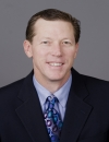 Orel Hershiser photo
