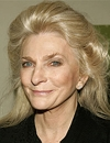 Booking Info for Judy Collins