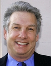 Photo of Marc Summers