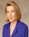 Susan Sullivan photo