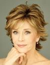Booking Info for Jane Fonda