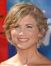 Booking Info for Tracey Gold