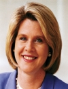 Booking Info for Tipper Gore