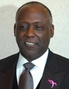 Booking Info for Richard Roundtree