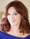 Booking Info for Marilu Henner