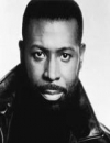 Photo of Teddy Pendergrass