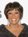 Booking Info for Patti LaBelle