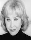 Booking Info for Michael Learned