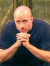 Booking Info for Mark Lundholm
