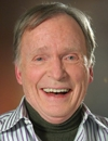 Booking Info for Dick Cavett