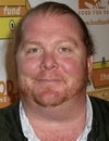 Booking Info for Mario Batali