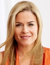 Booking Info for Cat Cora