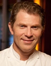 Booking Info for Bobby Flay