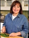 Booking Info for Ina Garten