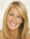 Booking Info for Sandra Lee