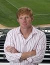 Booking Info for Alexi Lalas