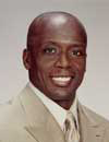 Booking Info for Billy Blanks