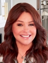 Booking Info for Rachael Ray