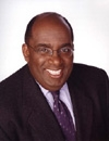 Booking Info for Al Roker