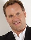 Booking Info for Dave Coulier