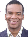 Booking Info for David Alan Grier