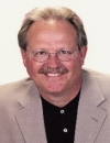 Booking Info for Dennis Swanberg