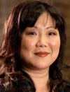 Booking Info for Margaret Cho