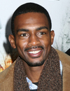 Booking Info for Bill Bellamy
