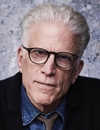 Booking Info for Ted Danson