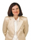 Booking Info for Paula Poundstone
