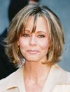 Booking Info for Susan Dey