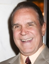 Booking Info for Rich Little
