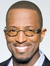 Booking Info for Rickey Smiley