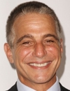 Booking Info for Tony Danza