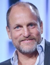 Booking Info for Woody Harrelson
