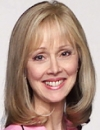Booking Info for Shelley Long