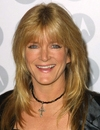 Booking Info for Susan Olsen