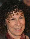 Booking Info for Rhea Perlman